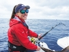 74kg Bluefin in Australia