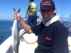 spanish-mackerel-by-takumi-in-japan