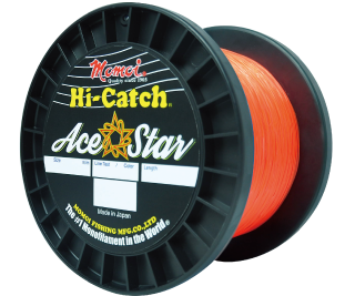 High-Catch Ace Star